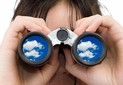 本当に買える投資信託を探せ―実績と資産規模でスクリーニング