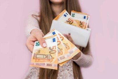 お金持ちになれる人が毎日している4つの習慣とは