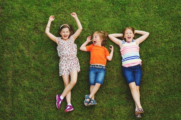 2人目育児の「2大罪悪感」と3人目育児で気づいた「3つの変化」とは