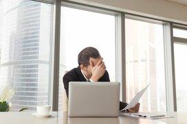 不動産投資ブーム、「意外ともうからない」のは何を見落としている?
