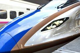 北陸新幹線開業2年、北陸地方はいま日本で一番の元気印