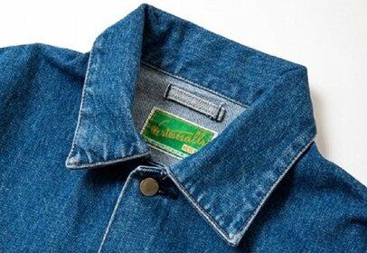 春の定番「デニムジャケット」。ショップ店員のおすすめ6着