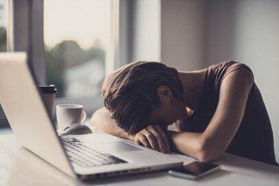 深刻な「就活セクハラ」の実態、被害は女性だけじゃない!?