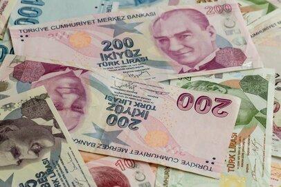 トルコリラが儲からないワケ〜高金利通貨はなぜ高金利なのか