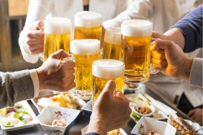 これで解決!会社の飲み会のスマートな断り方。断る理由や言葉に注意しよう