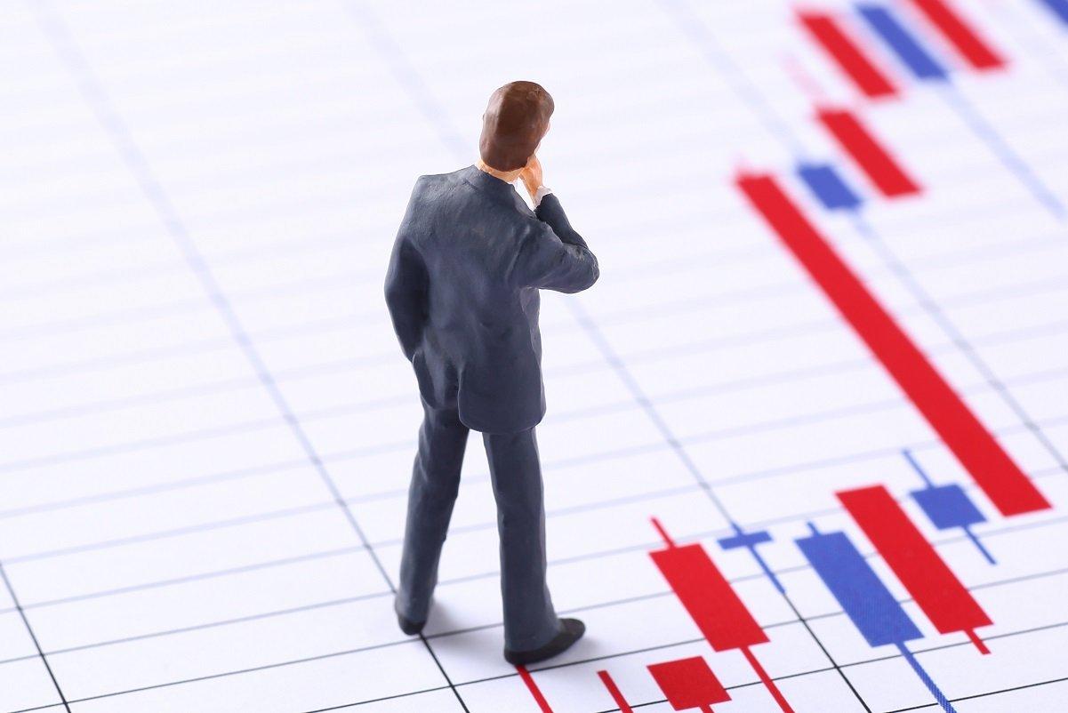 「身銭を切る」株式投資は最高の金融教育~座学セミナーはお金のムダ?