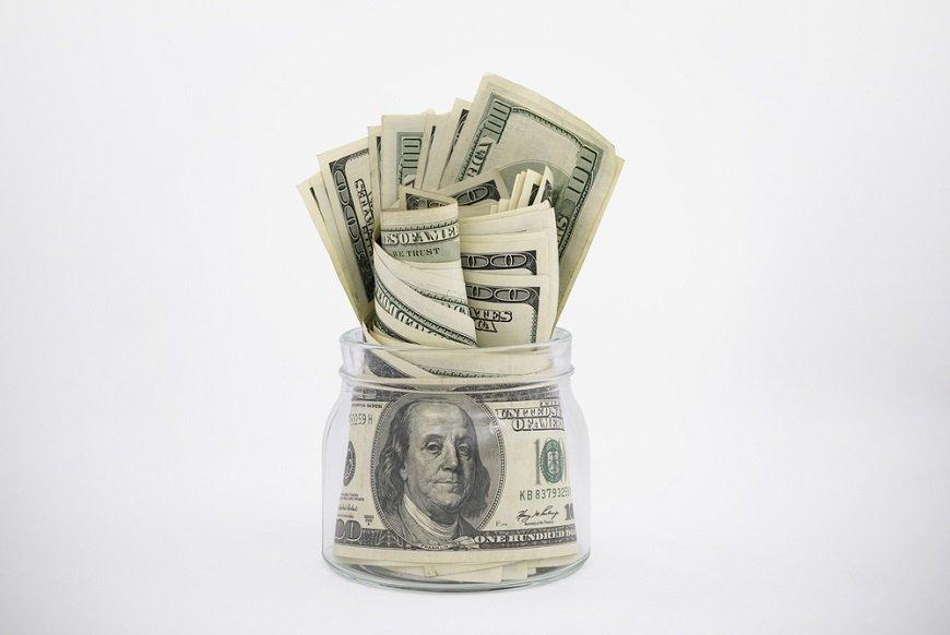 ヘッジファンドの「運用枠」から知る資産運用の本質的リスク