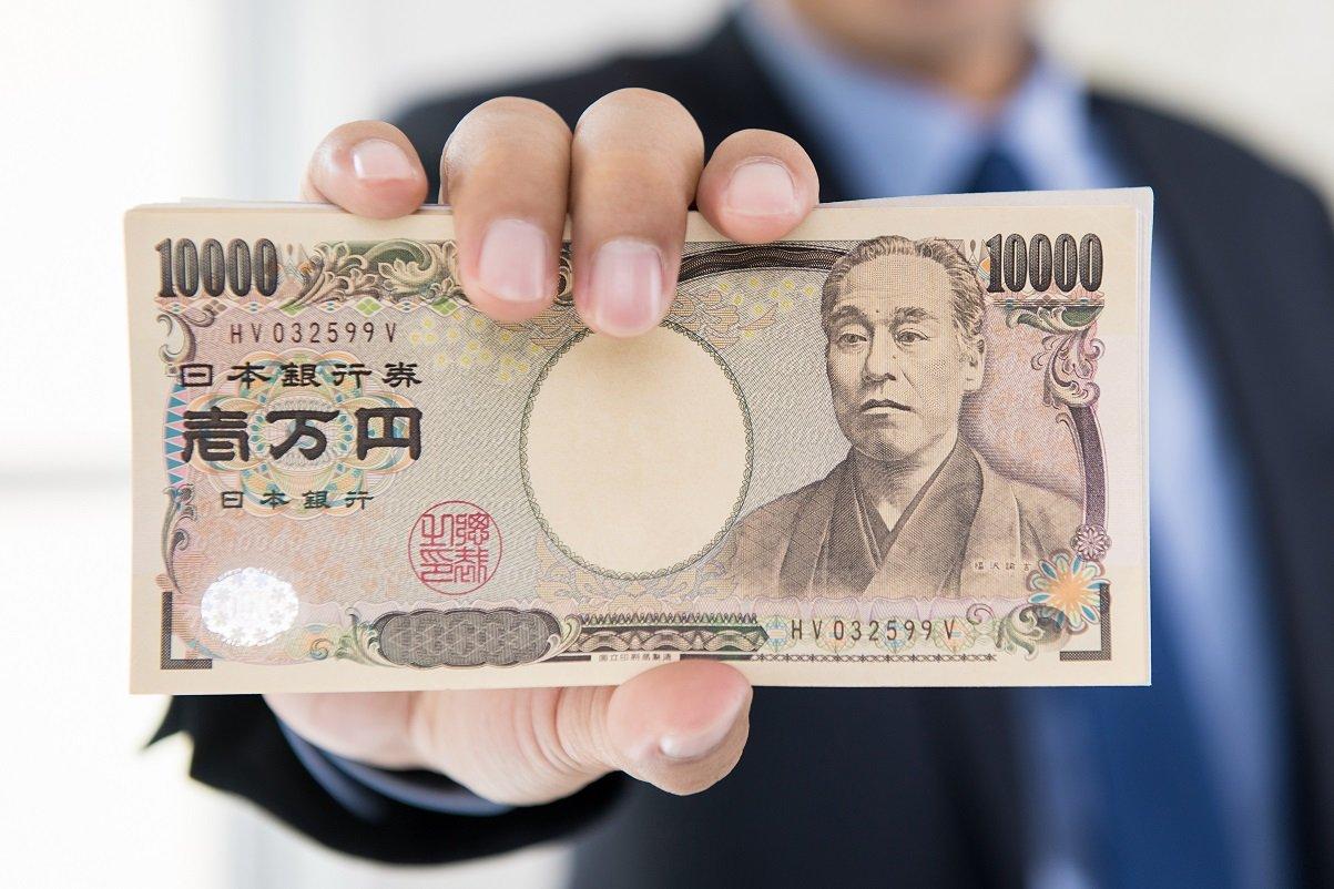 年収1000万円稼げる業種は何? 高収入の外資転職で成功する人、失敗する人