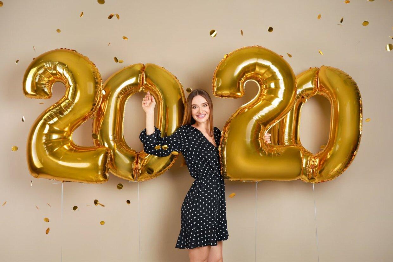 【2020年前半の金運・仕事運】12星座別!ラッキーナンバーと勝ちの法則。努力は今年こそ報われる!(麻羽たんぽぽの月間占い)