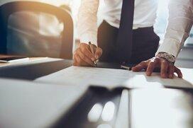 非上場株式の価値は評価方法によって異なることを知っていますか?