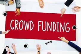 寄付型でも投資型でもない、「欲張り型」クラウドファンディングが投資家の心を刺激する
