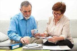 老後のお金の不安、実際のところはどうなの?