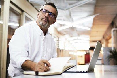 コロナで失業したら即、起業。「半日で起業できる国」の特徴