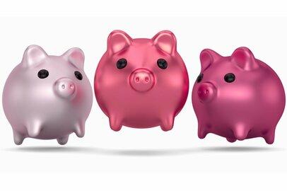40~50代世帯「働き盛りの貯蓄事情」三大支出にどう備えるか