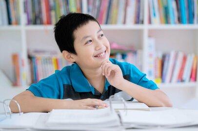 「会社員」が子どもの将来の夢で急浮上。調査に見る30年の変化