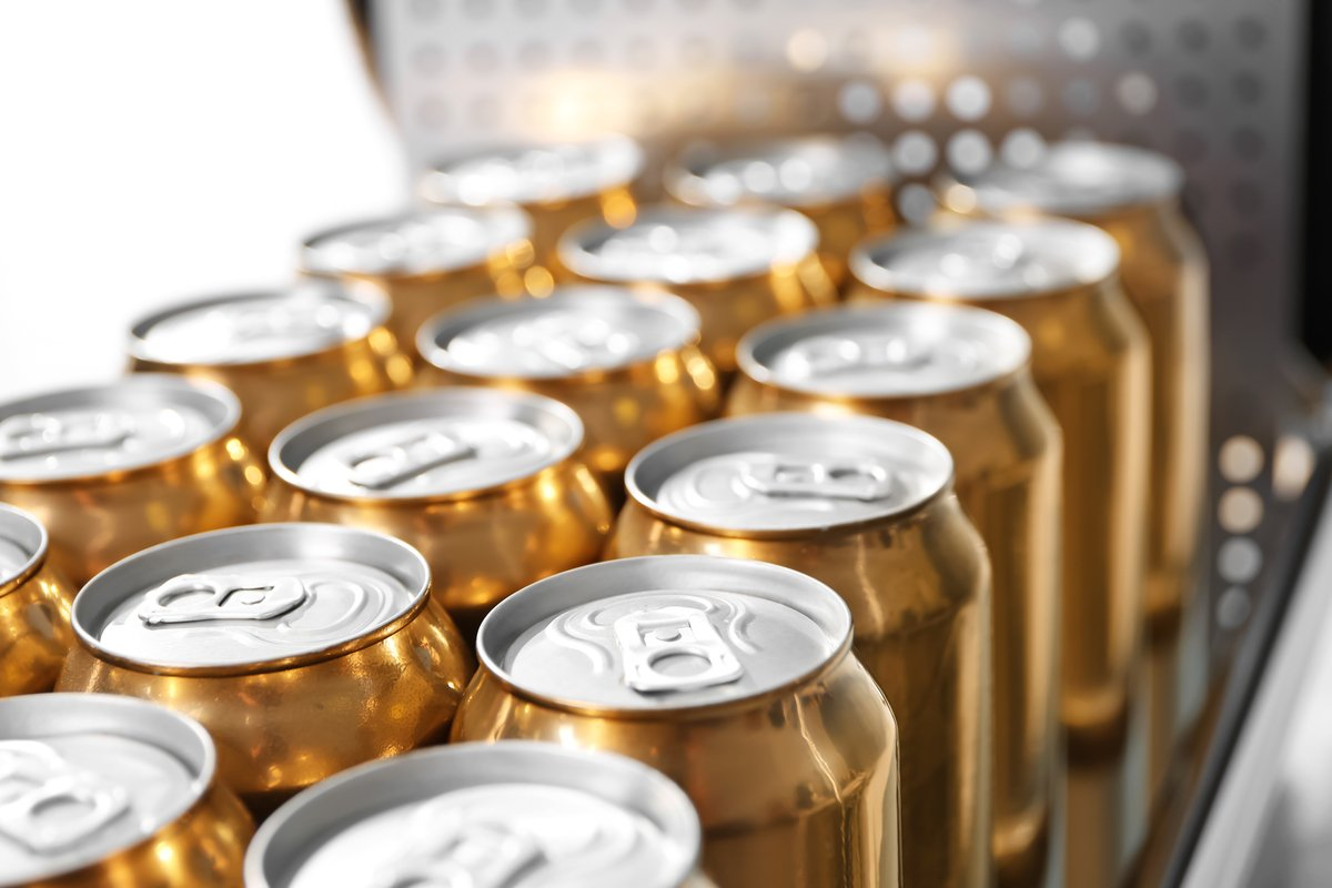 一人暮らしの酒代の平均は1ヶ月いくらか、総務省のデータを元に解説