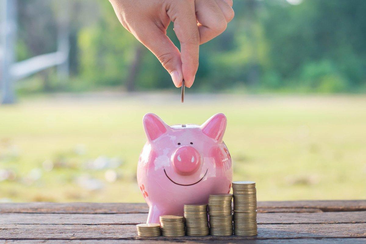年収200万円組「2年で3ヶ月分の生活費」を貯める、その方法とは