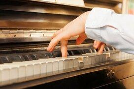 マウンティングは習い事でも起こる!ママ友の度を過ぎたピアノ自慢