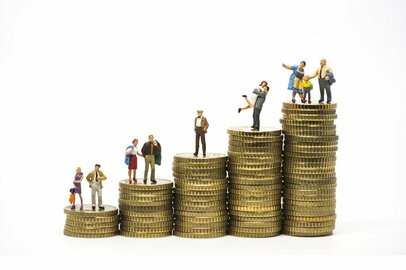 わたしたちが個人型確定拠出年金「iDeCo」を始めるべきなのはどうしてか