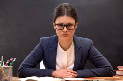 「人気の職業」のはずなのに…婚活市場の問題児に「公務員」が多い理由