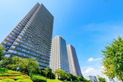 東京のタワーマンションに住むって実際どうなの?