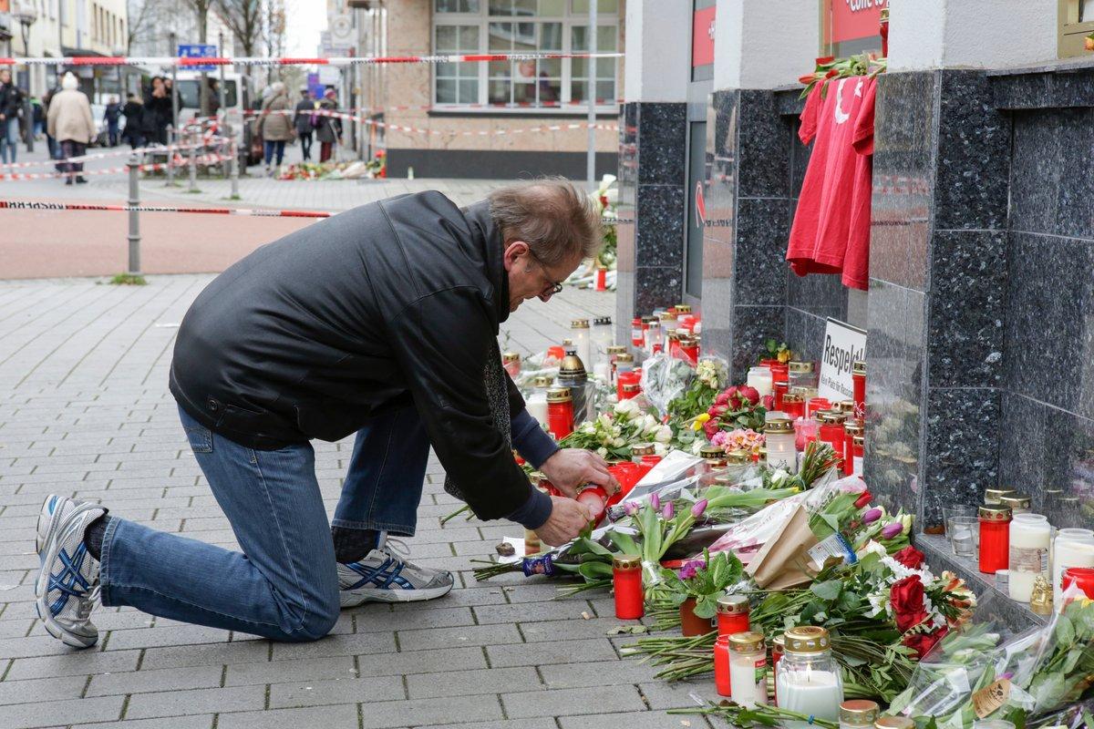 欧米の極右テロ、日本人にもリスクになりうる排斥感情の強まり