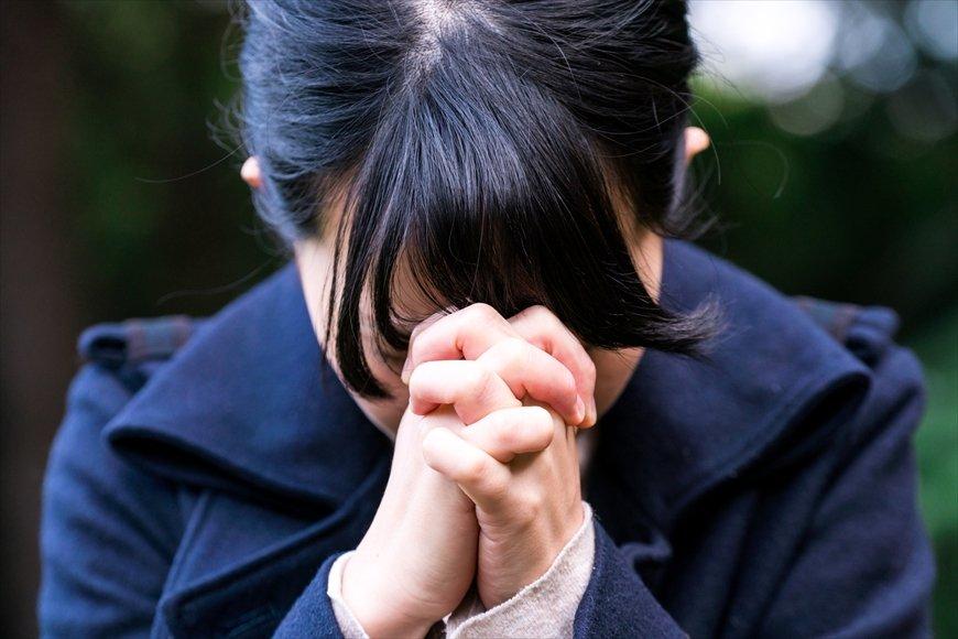 医学部不正入試で順天堂大「女子はコミュ力高いから減点」会見の波紋