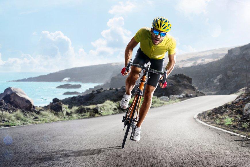 シマノの自転車部品事業の最新動向。中国シェアバイクに変化