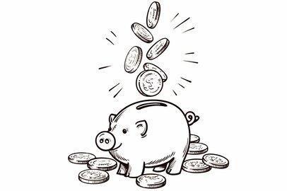 厚生年金「月に25万円超」の受給者はどれ程いるか