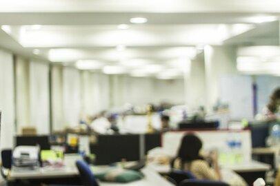 職場で気持ちよく働くために。「職場」についての情報をまとめてみました