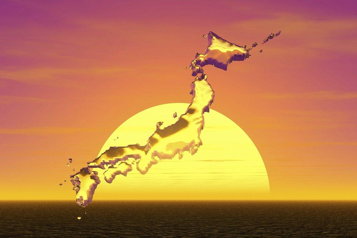 国債、円が暴落したとき、日本政府に起きる大逆転