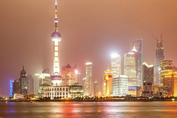 中国地方政府の闇:不良債権問題の本当のところ