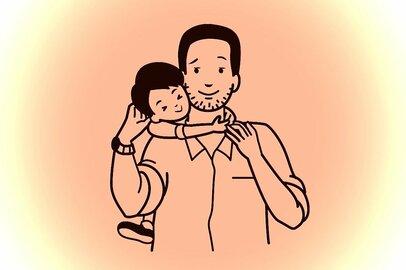 「パパと子供の遊び方」にモヤモヤ…おカネ使いすぎじゃない!?