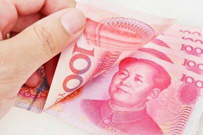 中国に借金が返せない途上国を支援しよう