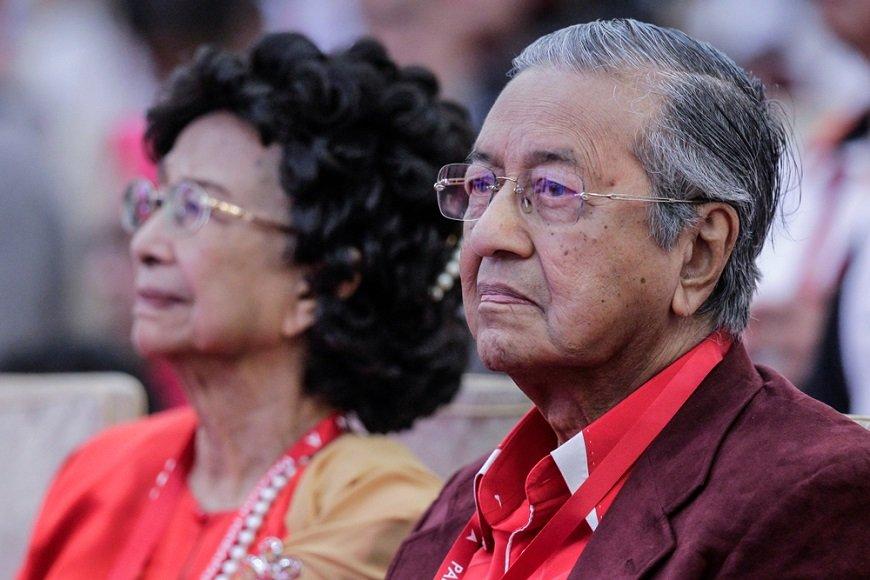 92歳のマハティール氏が首相に返り咲き。マレーシア経済への影響は?