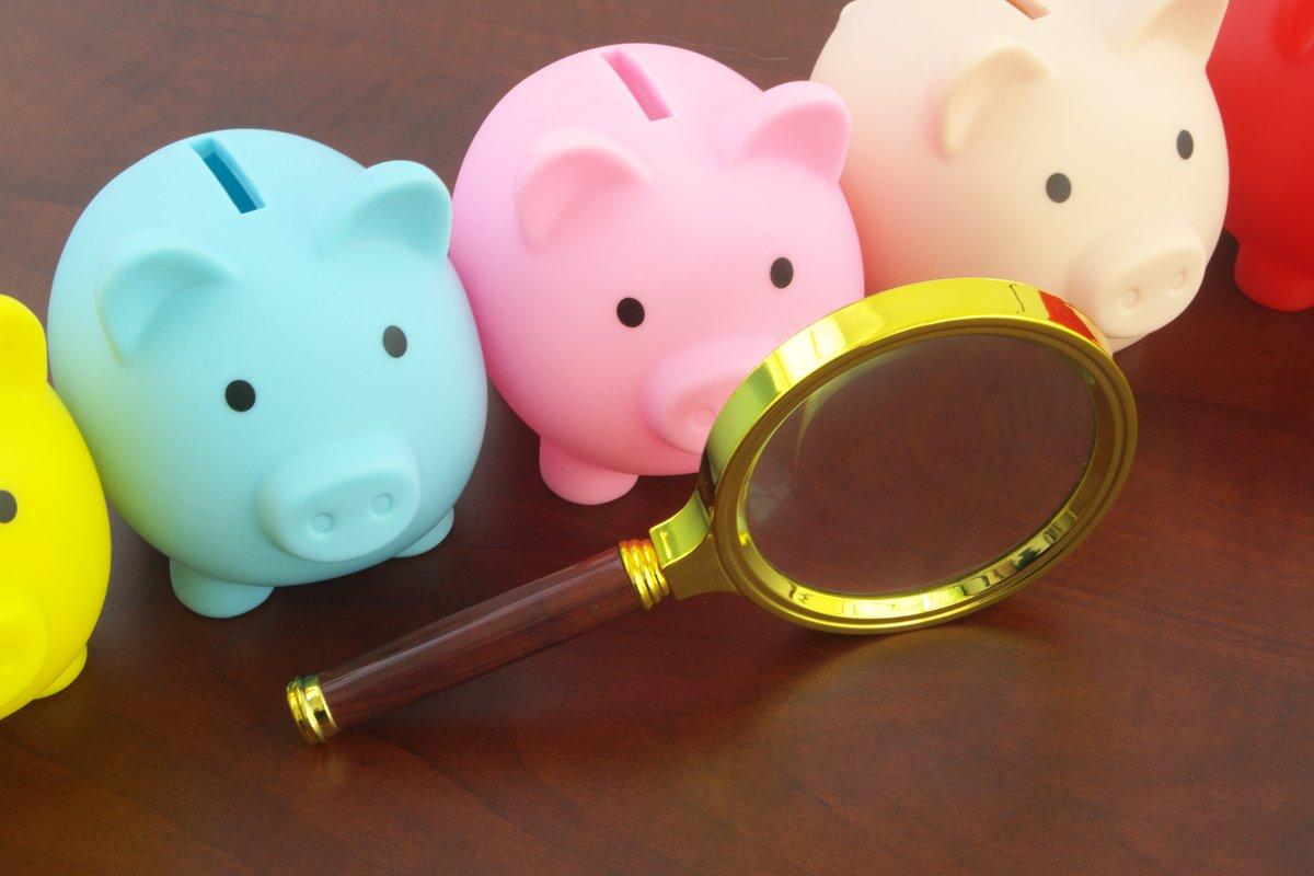 貯めどき50代、みんなの貯蓄はいくら?収入からの貯蓄割合も確認