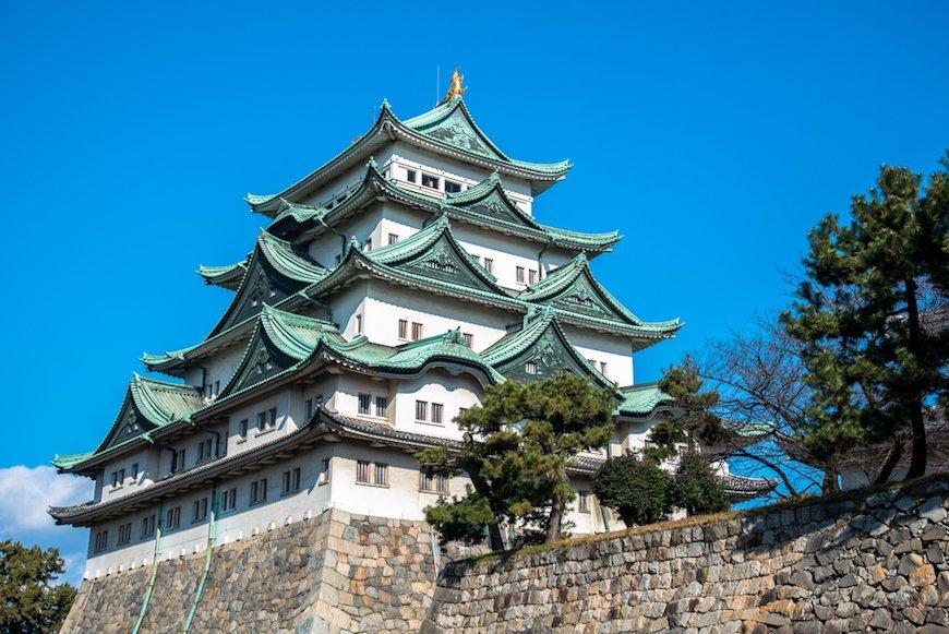 """名古屋の""""日本一伝説""""は本当か? 交通事故、派手婚、地下街の実際"""