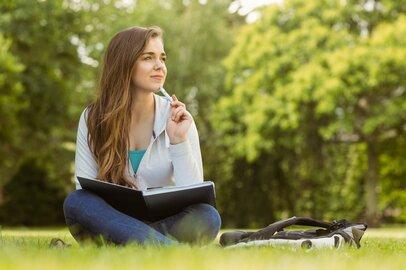 もはや就活は進学先選びから始まっている!?あなたは何を基準に進学先を選びましたか
