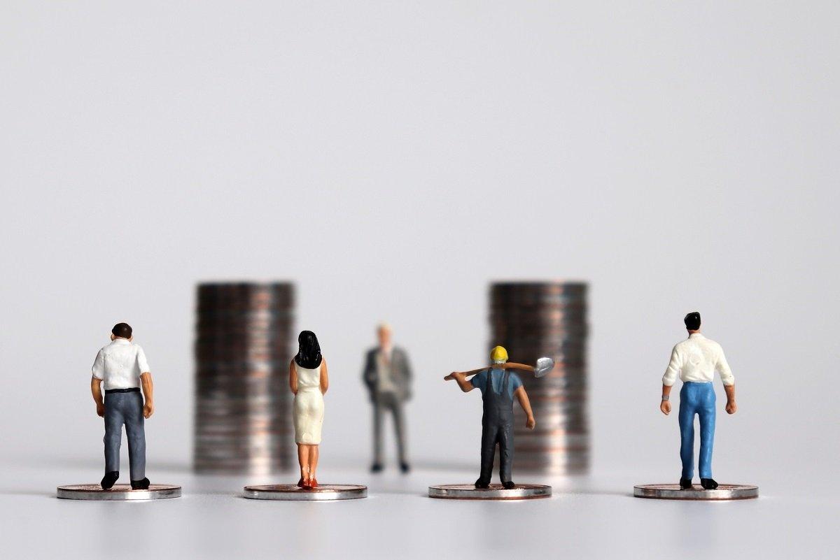 「労働力不足で賃金が上がれば労働力不足が解消する」にならない理由