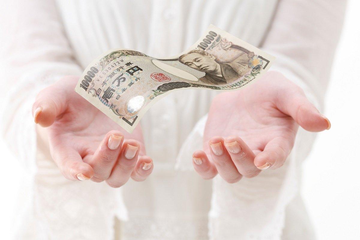 20代で1000万円の資産を持つ女性に聞いた「増やす投資」のマイルール
