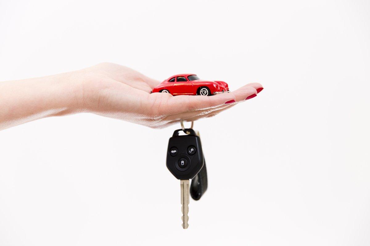 令和「車選び」のポイントを紹介「平均購入予算」はいくら?
