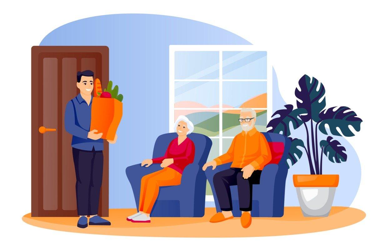 老後にお金に困らない貯金、本当はいくら必要か