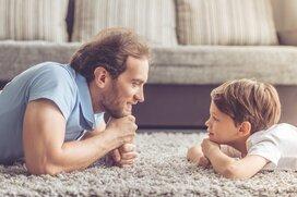親が変われば子供も変わる!?塾講師が教える「親が変われるちょっとした3つコツ」<br />