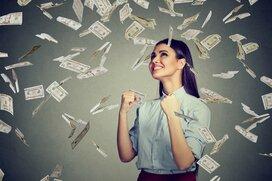 「年収1000万円vs.貯蓄1000万円」はどちらの実現が難しいか