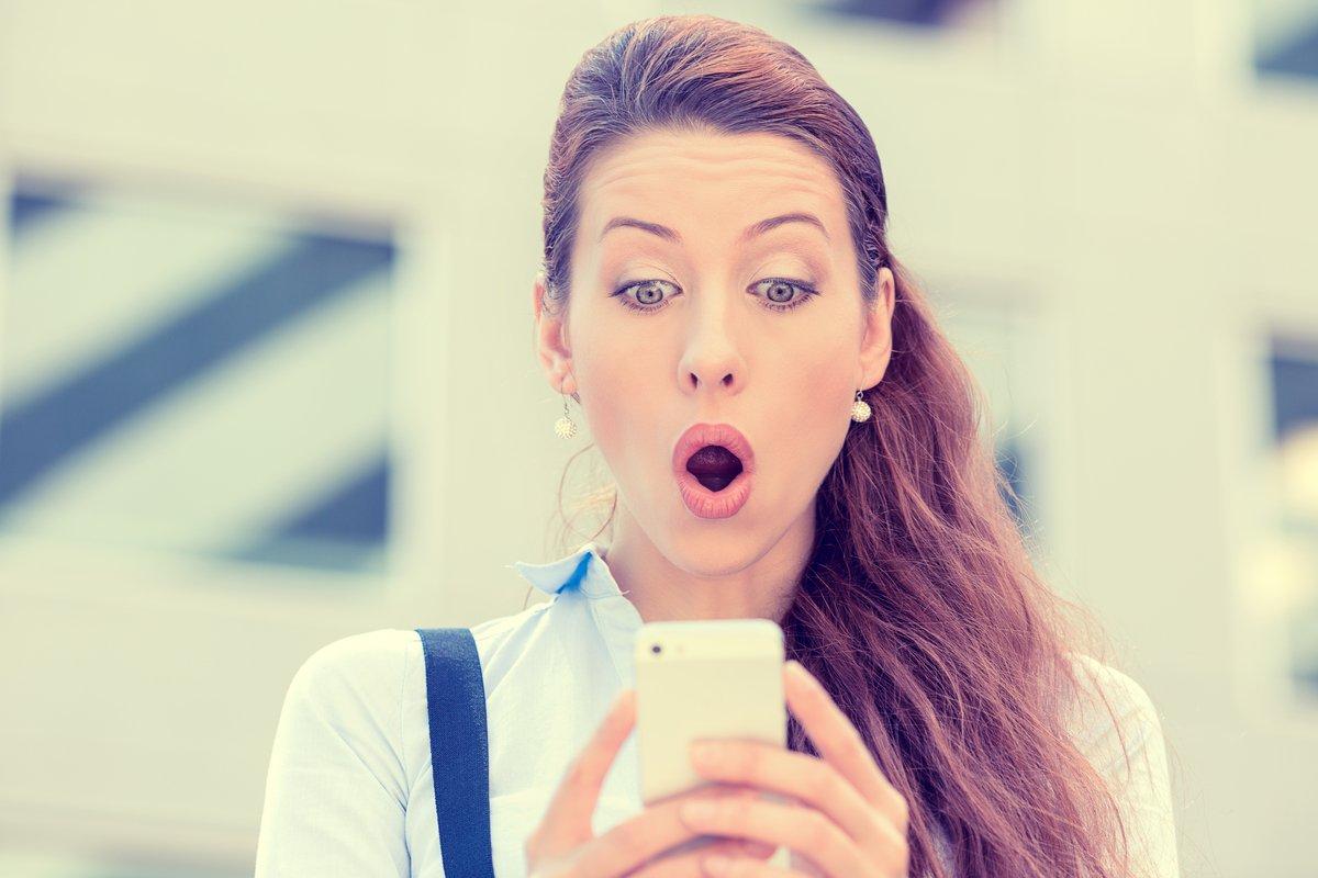 フリマアプリ、「秒」で売れてビックリなアイテム5選。その理由とは
