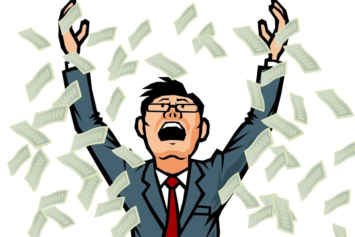 定期昇給がなくなる時代〜利益貢献しなければオジサンも新人も同じ?