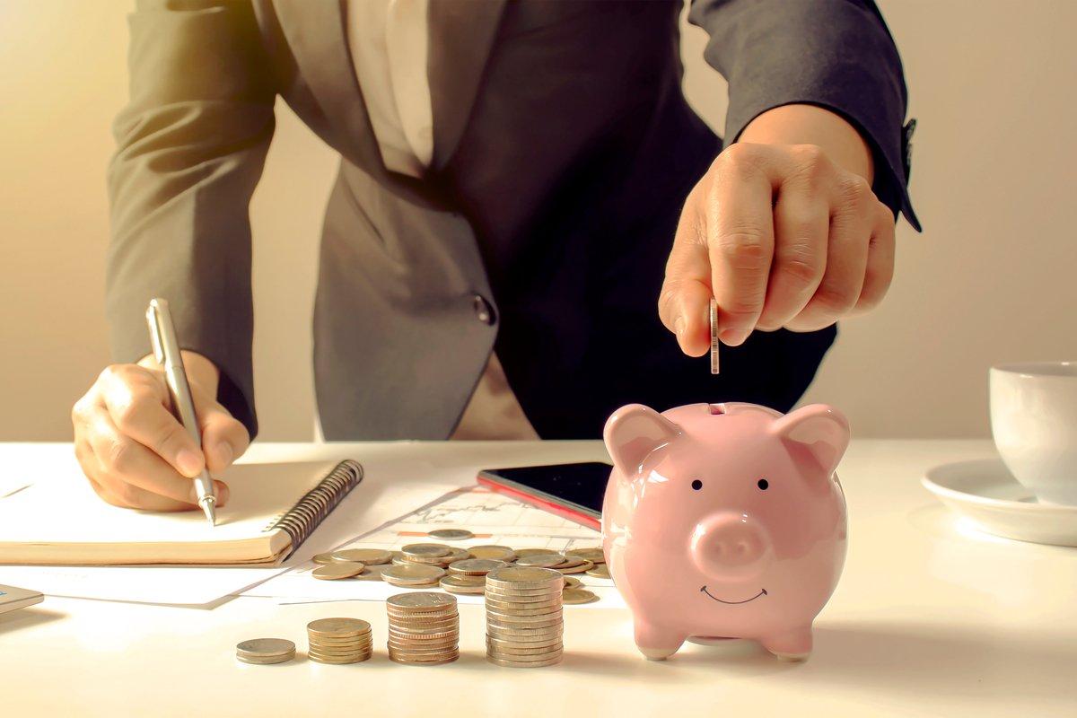 65歳以上・無職世帯「貯蓄平均」は2000万円以上?以下?