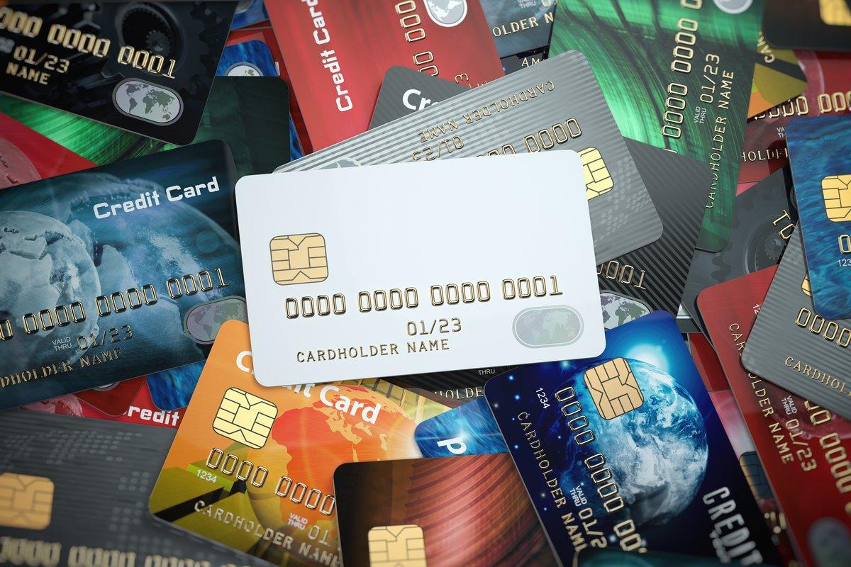 失敗しないクレジットカードの選び方3選【節約編】