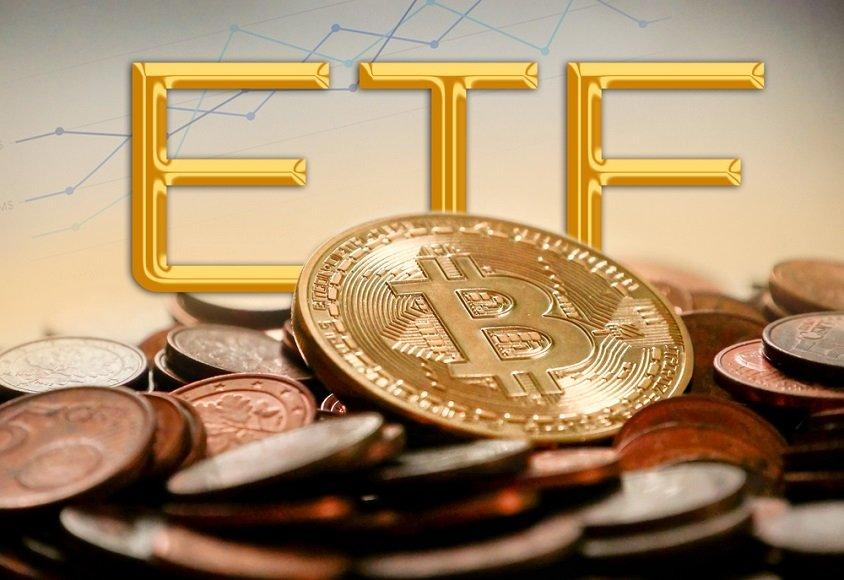 人気下火のビットコイン~仮想通貨の命運を握るビットコインETFは実現するのか?