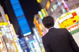 地方出身サラリーマンが感じる「東京ネイティブ」との格差とガラスの天井